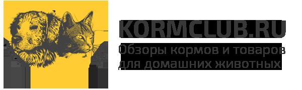 Kormclub.ru