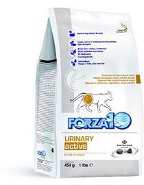 Корм Forza10 Urinary